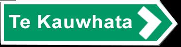 Te Kauwhata