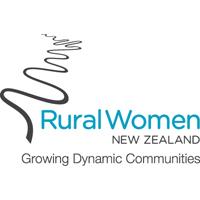 Te Kauwhata Rural Women NZ