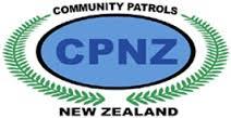 Te Kauwhata Community Patrol
