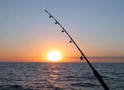 Te Kauwhata Fishing Club