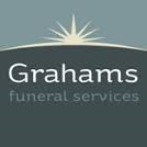 Grahams Franklin Funeral Services