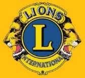 Te Kauwhata Lakeside Lions