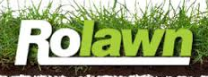 Rolawn (Instant Lawn)