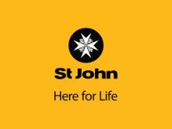 Te Kauwhata St John