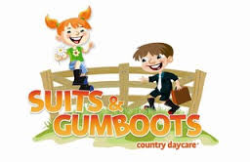 Suits and Gumboots Country Daycare Ltd