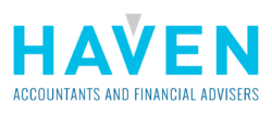 Haven Accountants and Financial Services