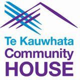 Te Kauwhata Community House – DISC